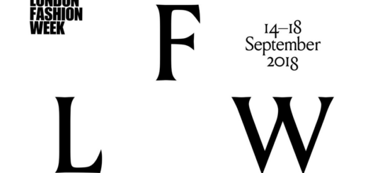 the final schedule for lfw is now online!