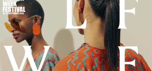 london fashion week – meet the fashion insiders – first talks announced