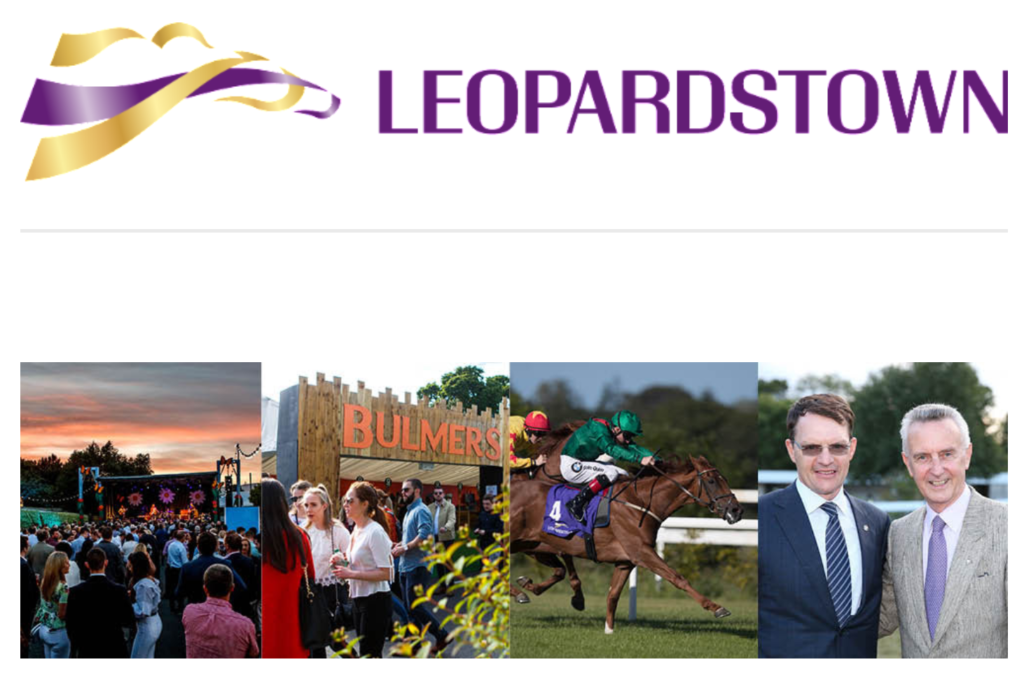 leopardstown