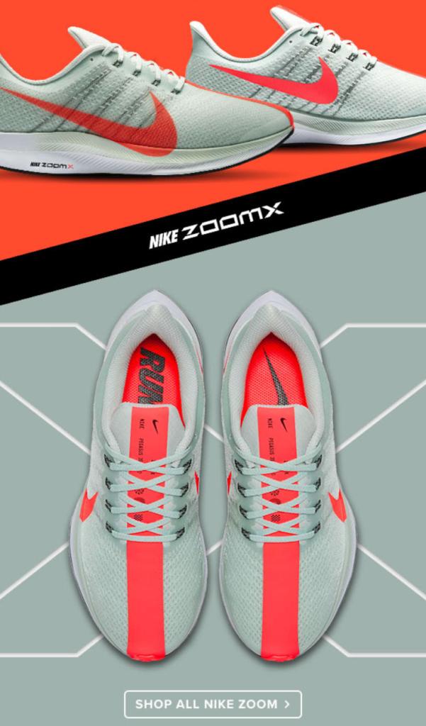 runners-need