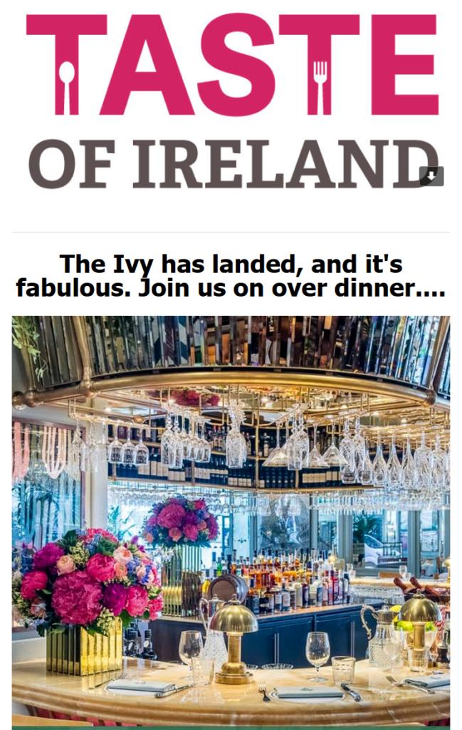 taste-of-ireland