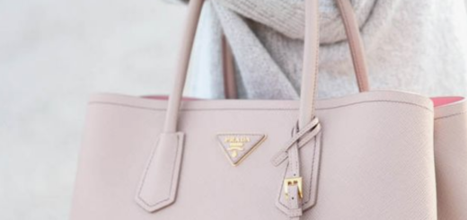 5 of the best: city bags