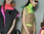 Trend Talk: Neon