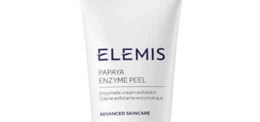 60cd2062f0e Must Have Beauty Product of the Week  Elemis Papaya Enzyme Peel