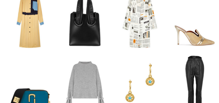 victoria, victoria beckham, malone souliers, pushbutton and more