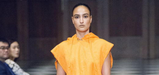 the set nyc – seeking models | artists: nov 9