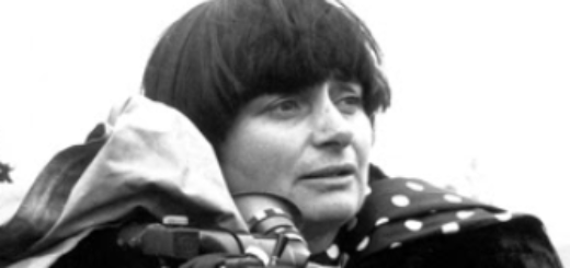 irish film institute – black '47 and agnes varda: gleaning truths