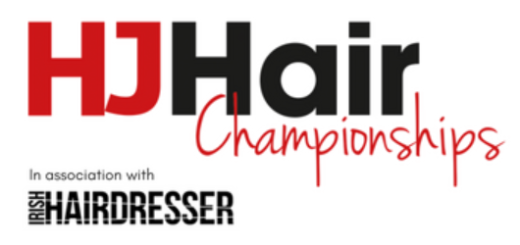 hj hair championships – award-winning hair stylist ✂️