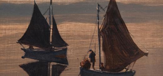 morgan o'driscoll – catalogue online now! – irish art online auction