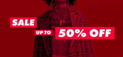 asos – up to 50% off. sale. is. on.