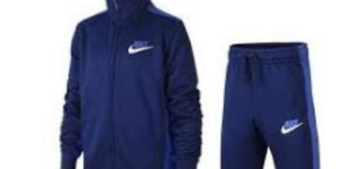 elverys – get free delivery on top sports brands