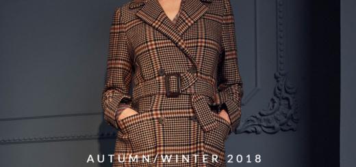 l.k.bennett – winter boots & fancy footwork
