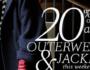 Pink Tartan – 20% All Outerwear!