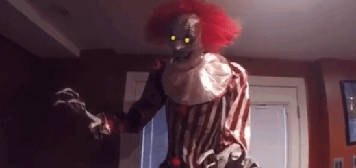 these are the biggest trends this halloween – thecostumeshop.ie