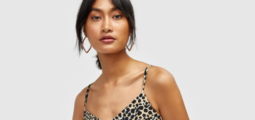 house of fraser – discover autumn's must-have print