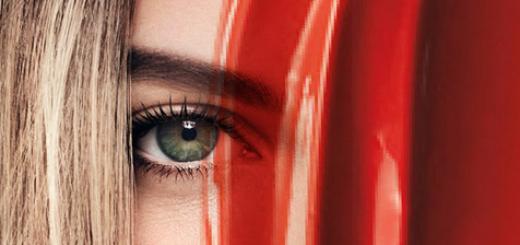 harvey nichols – shiseido, for a new era