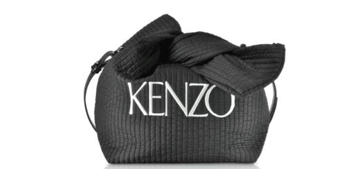 forzieri – national handbag day: winter necessities revealed