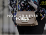FORZIERI – Now or Never FURLA up to 50% OFF