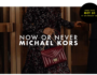 Now or Never MICHAEL KORS up to 50% Off & Beyond
