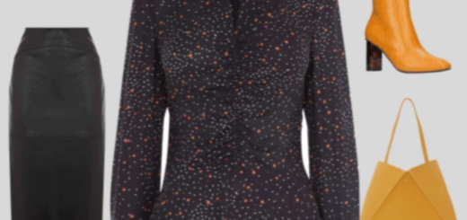 house of fraser – style it now, layer it later