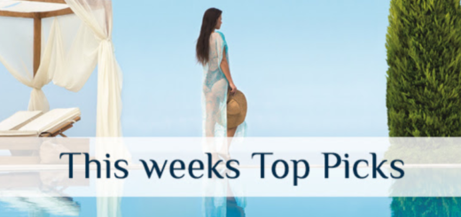 this week's top picks | save up to 30% – this week's top picks | save up to 30%
