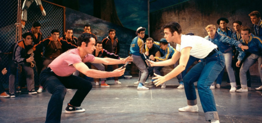vanity fair – inside the new west side story