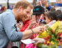 The Mystery of Prince Harry's Other Ring