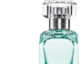 Beauty Product of the week: Tiffany & Co  Eau De Parfum