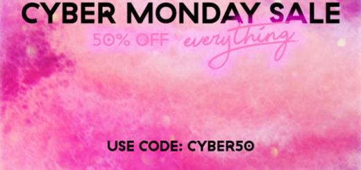 dresses.ie- cyber monday is live! 50% off – ends midnight!