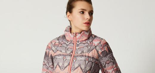golfino – sunday deals: extra 10 % off on selected jacket and waistcoats