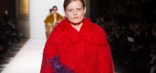 harvey nichols – stay cool in the cold with fun faux furs and ski-chic style