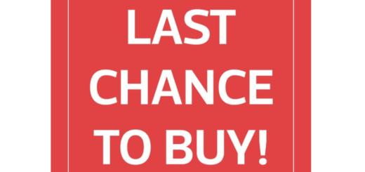 kilkenny shop – ⭐last chance to buy⭐