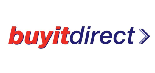 buy it direct launches in ireland with big reductions for black friday