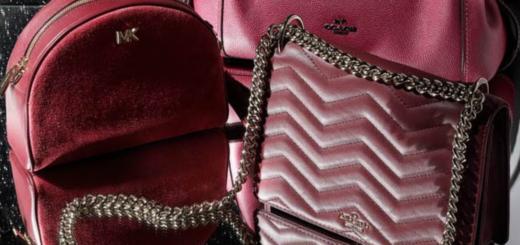 brown thomas – make that bag wishlist a reality