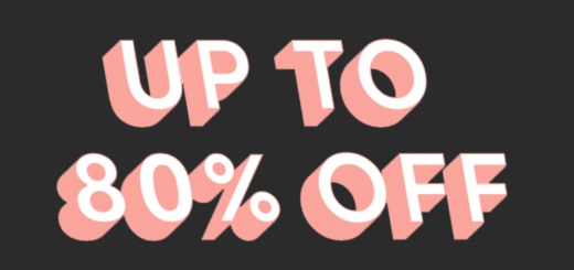 tobi – you are black friday vip (up to 80% off) ?