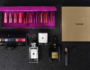Brown Thomas – Get set to shop beauty gift sets