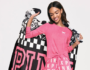 Victoria's Secret PINK – Bling Tops and Bottoms