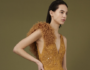 J. Mendel – Shop The Sale: Up To 40% Off Pre-Fall & Fall 2018