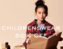 Oscar de la Renta – 50% Off for the Little Ladies