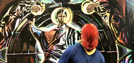 the set nyc – seeking street artists: dec 31 exhibition