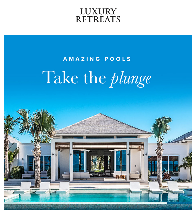 luxury-retreats