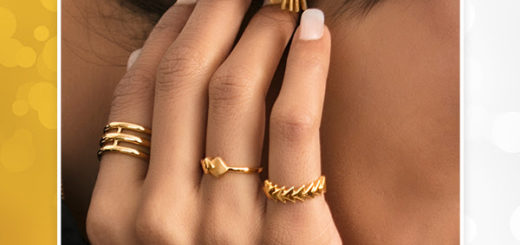 melora – jewellery sale- get up to 40% off