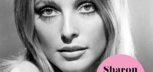 Newbridge Silverware- Sharon Tate - New Exhibition Now On