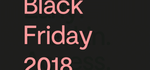 tobi – black friday – up to 80% off these steals!