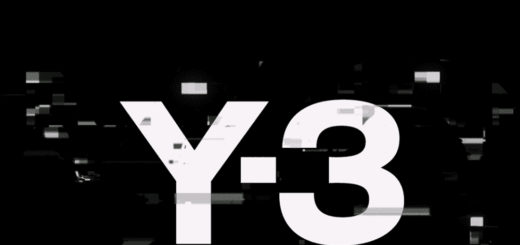 y-3- cyber monday- up to 30% off these products!