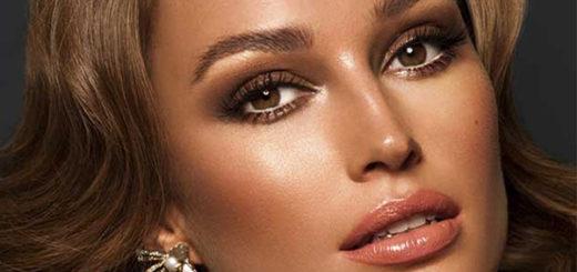 brown thomas – make a beauty gift-list, check it twice
