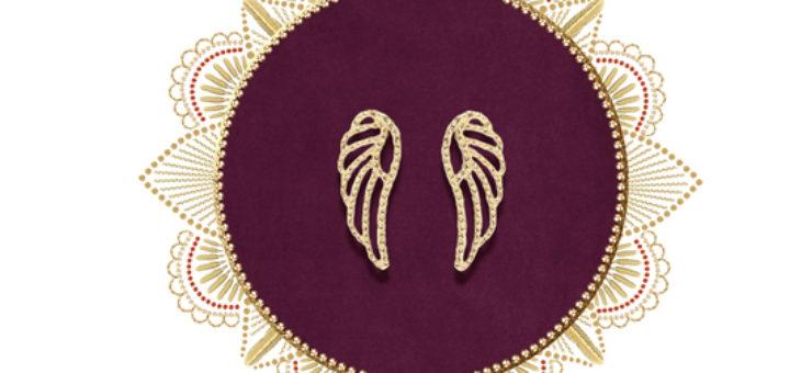 phoebe coleman jewellery – uk xmas shopping deadline is today!
