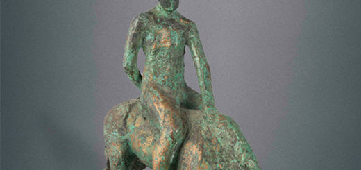 adams – missed the irish art auction yesterday? very last chance to buy!