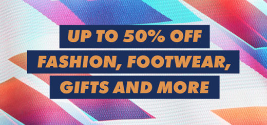 asos – up to 50% off december tings