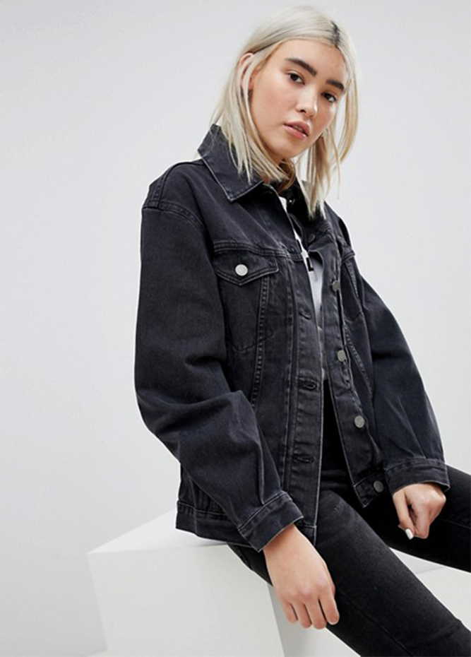 ASOS - Up to 50% off December tings